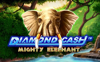 Free Slots Live Dealer And Table Games At Sugarhouse Casino4fun