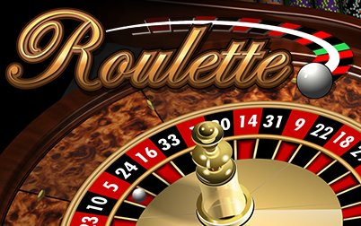 Play Roulette! - Table & Card Games - IGT games