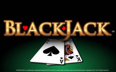 Play Blackjack - Blackjack - IGT games