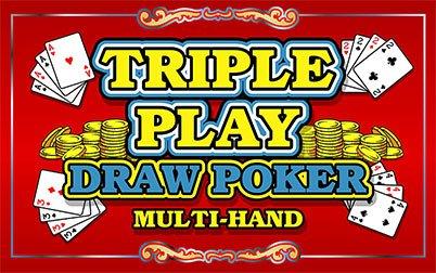 Casino island to go money cheat