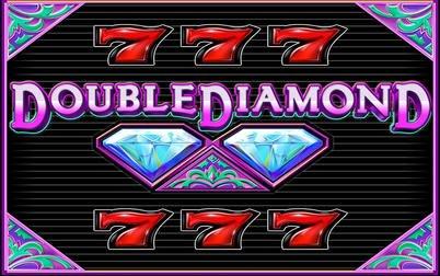 Dreams casino punta arenas