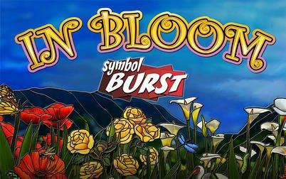Play In Bloom - Slots - IGT games