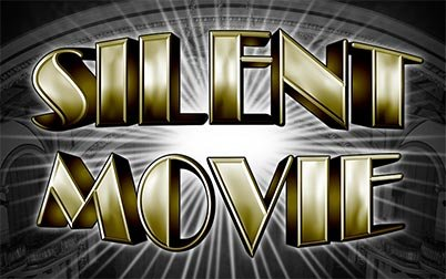 Play Silent Movie - Slots - IGT games