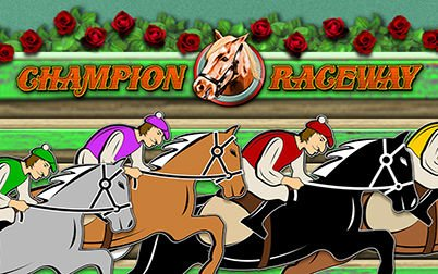 Play Champion Raceway - Slots - IGT games