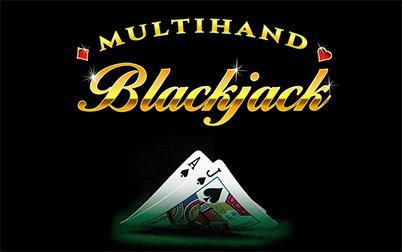 Blackjack luxembourg
