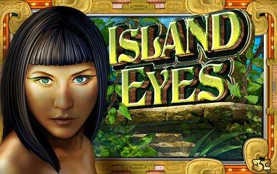 Play Island Eyes - Slots - High 5 Games