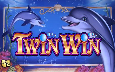 Twin Win Slot Machine Game to Play Free