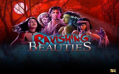 Play Ravishing Beauties - Slots - High 5 Games