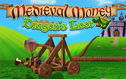 medieval money dragons loot casino