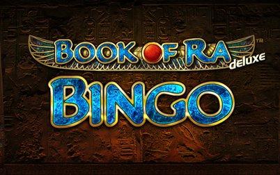 Juegos De Casino En Linea En Colombia Rushcasino De Rushbet Co