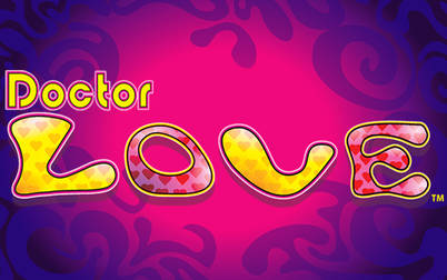 Play Doctor Love - Slots - NYX games