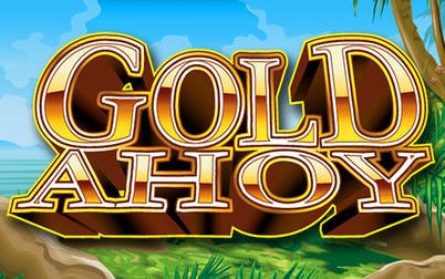 Play Gold Ahoy - Slots - NYX games