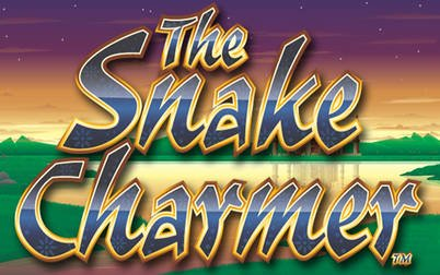 Play The Snake Charmer - Slots - NYX games