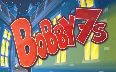 Play Bobby 7's - Slots - NYX games