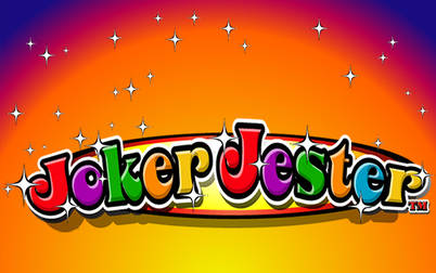 Play Joker Jester - Slots - NYX games