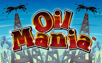 Play Oil Mania - Slots - NYX games