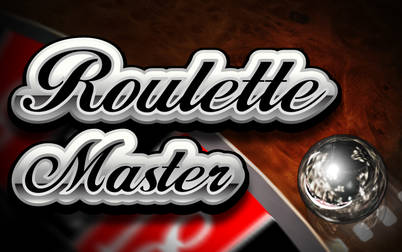 Play Roulette Master - Table & Card Games - NYX games