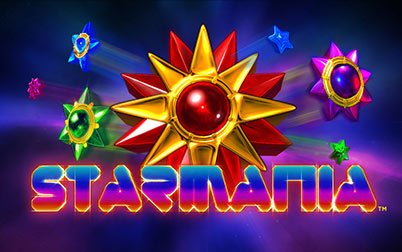 Play Starmania - Slots - NYX games