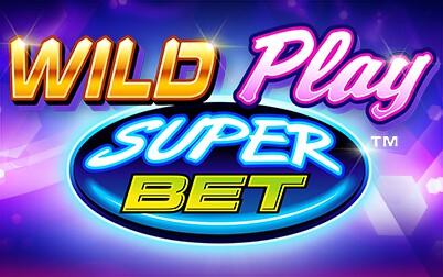 csgo gambling 2019