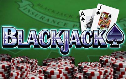 online casino gewinn erfahrungen