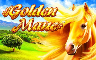 Play Golden Mane - Slots - NextGen