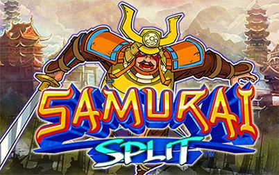 Play Samurai Split - Slots - NextGen