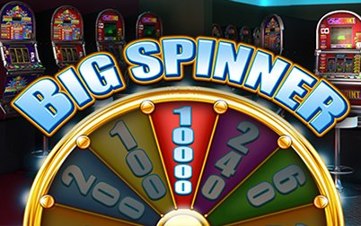 maquinas de casino jugar online