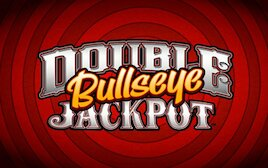 Free Slots, Live Dealer and Table Games at Rivers Casino4Fun