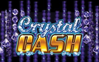 Sugarhouse casino free slot play