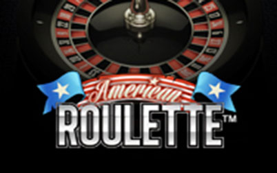 Play American Roulette - Table & Card Games - NetEnt games