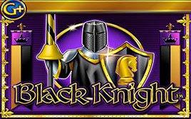 Play Black Knight - Slots - WMS games