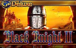 Play Black Knight 2 - Slots - WMS games