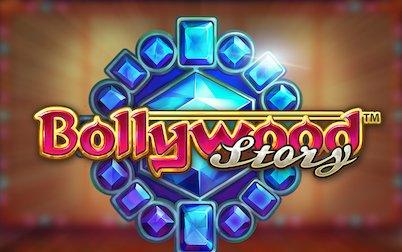 Free Slots | Best free online Slots in US @ Rivers Casino4Fun
