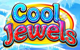 Play Cool Jewels - Slots - WMS games