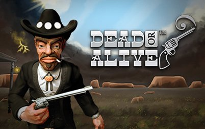 Play Dead or Alive Touch - Slots - NetEnt games