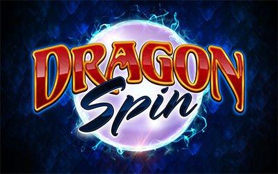 Play Dragon Spin - Slots - Bally games