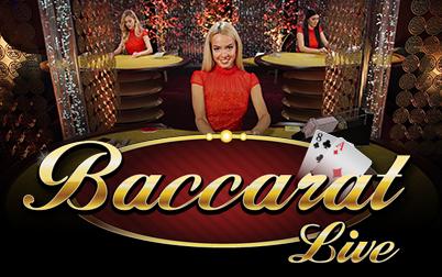 best live blackjack online
