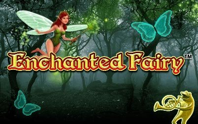 Play Enchanted Fairy - Slots - WMS games