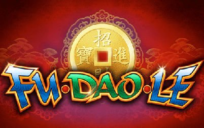 Play Fu Dao Le - Slots - Bally games