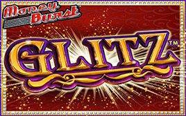 Play Glitz - Slots - WMS games