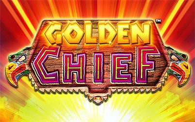 Play Golden Chief - Slots - Barcrest games