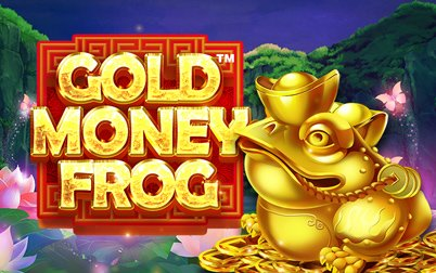Free Play At Sugarhouse Casino