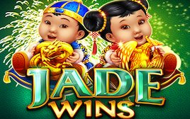My Recent Games | My Recent Games at US @ Rivers Casino4Fun