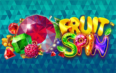 Free Slots | Best free online Slots in US @ SugarHouse Casino4Fun
