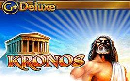 Play Kronos - Slots - WMS games