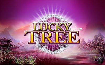 Play Lucky Tree - Slots -