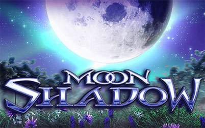 Play Moon Shadow - Slots - Barcrest games