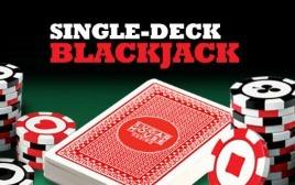 Download poker king for blackberry