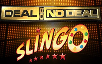 Play online Slots in NJ | Sign up today! @ PlaySugarHouse Online Casino