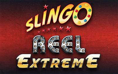 Slot Games Casino Cash SugarHouse Online